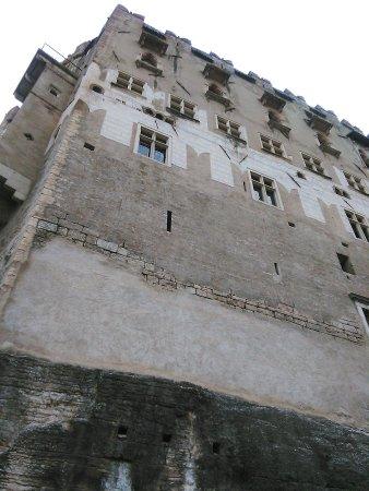 Castello del Buonconsiglio : IMG_20160708_103121_large.jpg