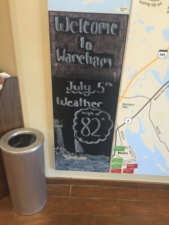 Wareham, MA: photo2.jpg