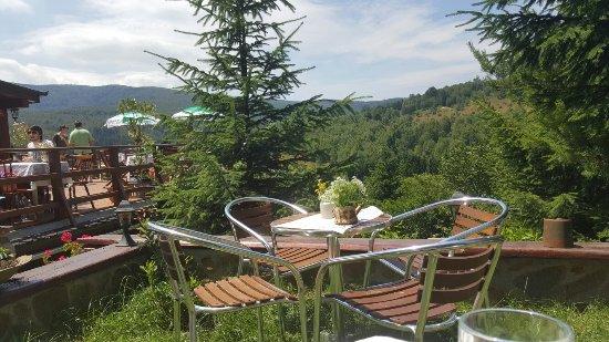 Garana, رومانيا: TA_IMG_20160709_131259_large.jpg