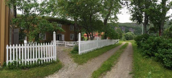 Lop Farm: photo2.jpg