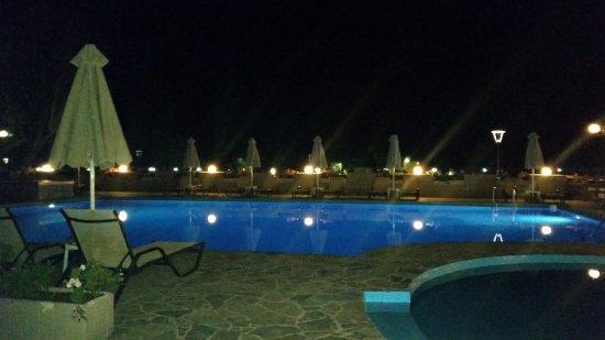 Georgioupolis Beach Hotel Picture