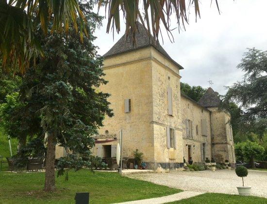 Foto de Saint-Jean-de-Blaignac