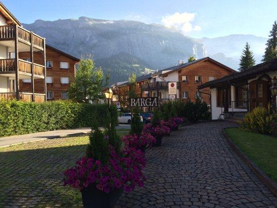 Adula Hotel: photo3.jpg