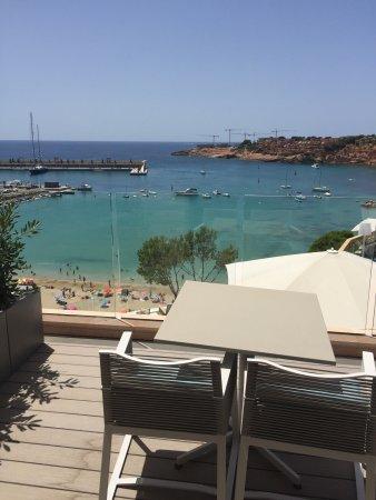 Hotel Pure Salt Port Adriano: photo0.jpg