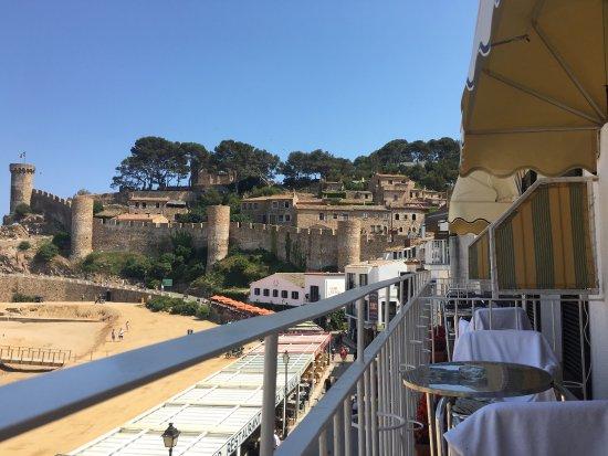 Capri Hotel : photo3.jpg