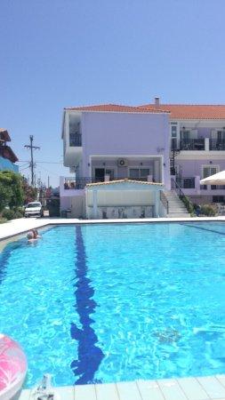 Eleana Hotel: photo0.jpg
