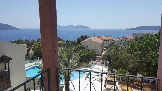 Hotel Club Phellos: TA_IMG_20160709_143800_large.jpg