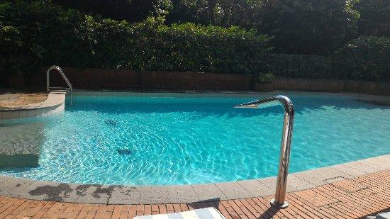 Grand Hotel Tamerici & Principe: P_20160706_161954_large.jpg