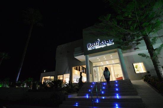 写真Bali Star Hotel枚