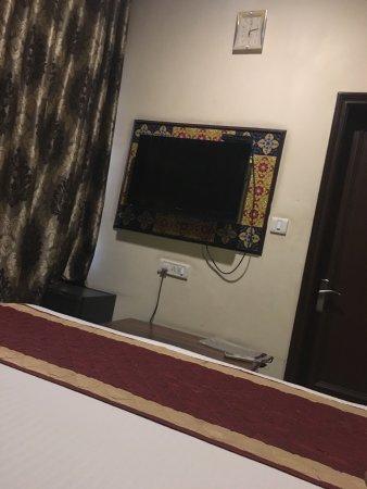 Hotel Shalimar : photo1.jpg