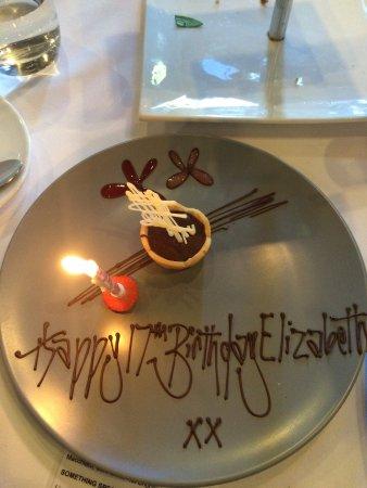 Lenzerheide Restaurant: photo3.jpg