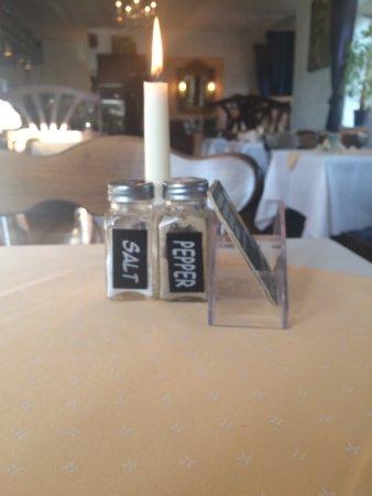 Jork, ألمانيا: Taverna Hellas