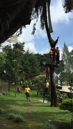 Photo3 Jpg Picture Of Taman Wisata Kopeng Salatiga Tripadvisor
