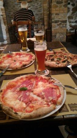 Jacurso, Italy: P_20160706_211441_LL_large.jpg