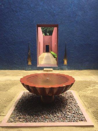 Hyatt Regency Hua Hin: photo1.jpg