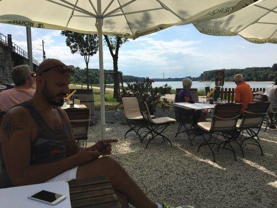 Hainburg an der Donau, Austria: photo0.jpg