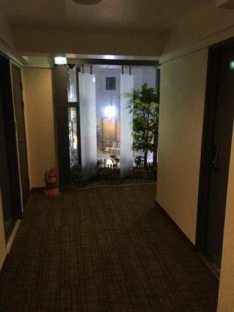 Hotel Angel: photo2.jpg