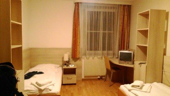 Sommerhotel Wieden: P_20160705_220040_large.jpg