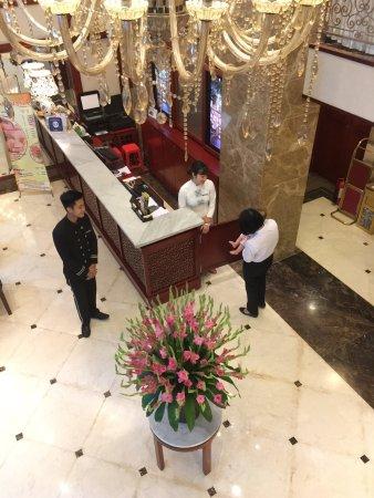 Conifer Boutique Hotel: photo2.jpg