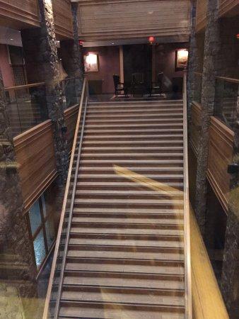 Michlifen Ifrane Suites & Spa: photo5.jpg