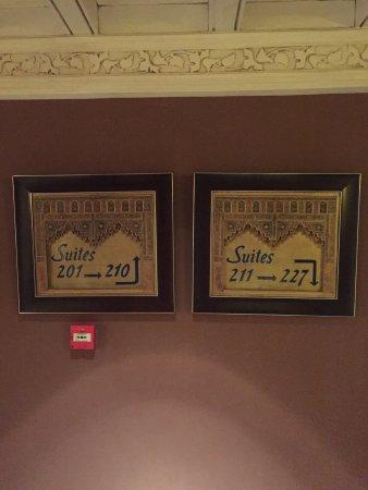 Michlifen Ifrane Suites & Spa: photo7.jpg