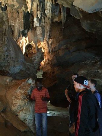 Limpopo Province, Güney Afrika: photo6.jpg