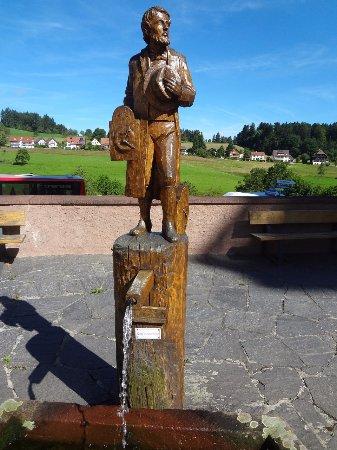 St. Peter im Schwarzwald 사진