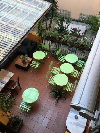 Hotel Giacometti : photo1.jpg