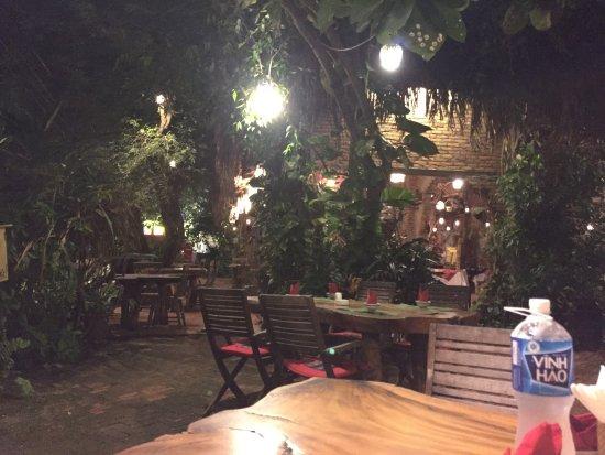 Forest Restaurant: photo0.jpg