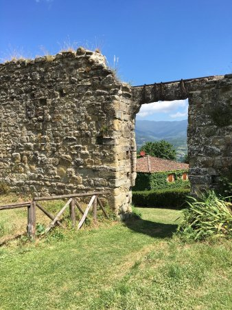 Pratovecchio, Italia: photo5.jpg