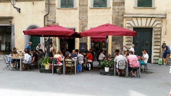 Antica Bottega di Pisa