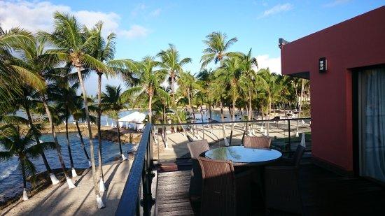 Hotel Fleur D Epee Guadeloupe Le Gosier Voir Les Tarifs Et 977