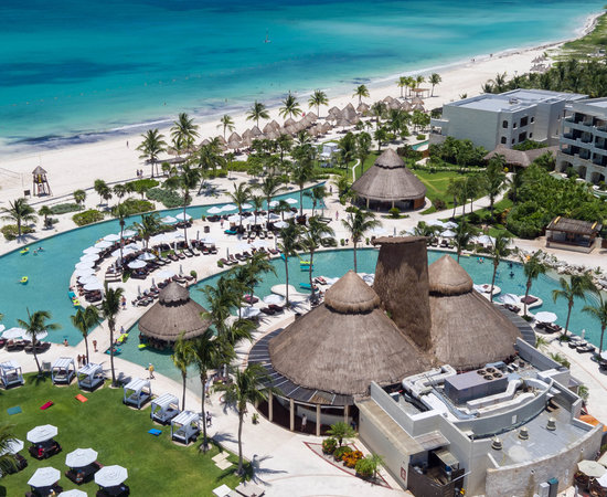 Secrets Maroma Beach Riviera Cancun Updated 2018 Prices Resort All Inclusive Reviews Playa Mexico Tripadvisor