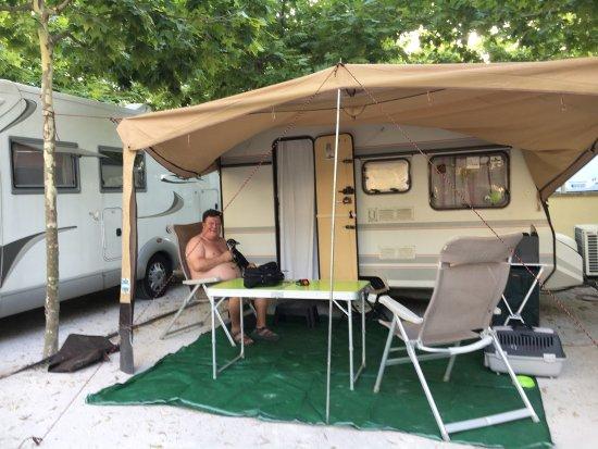 Camping Torremolinos : photo0.jpg