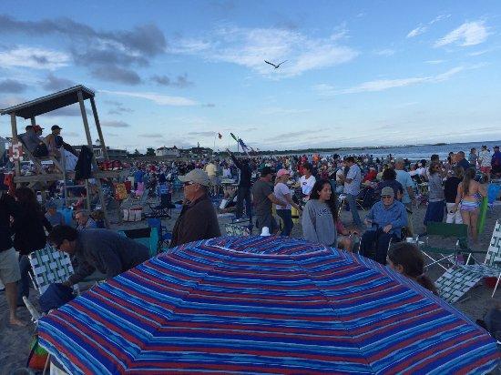 Narragansett Beach: photo0.jpg