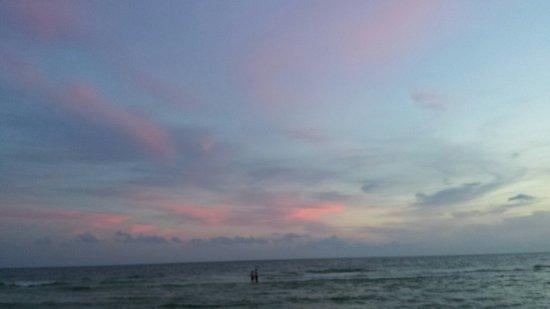 Country Inn & Suites By Carlson, Panama City Beach : 20160706_200000_large.jpg