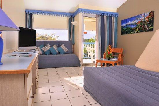 Carayou Hotel  U0026 Spa  189    U03362 U03365 U03363 U0336