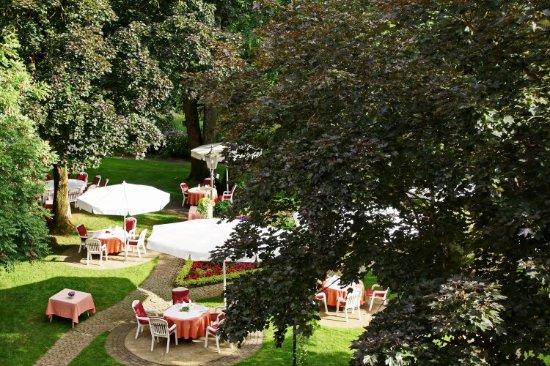 Hotel Talmühle - room photo 8803040