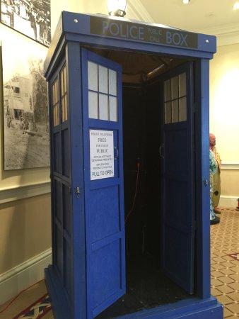 Hampton History Museum: photo1.jpg