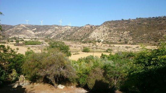 Nikoklia, Cyprus: Our wedding 7th June 2016