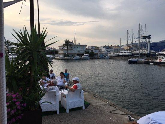 Restaurant Aquario Nou: photo1.jpg