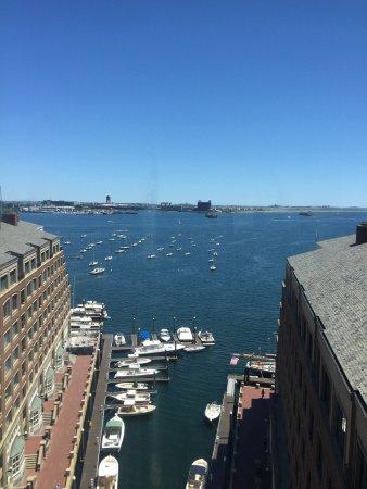 Boston Harbor Hotel: photo0.jpg