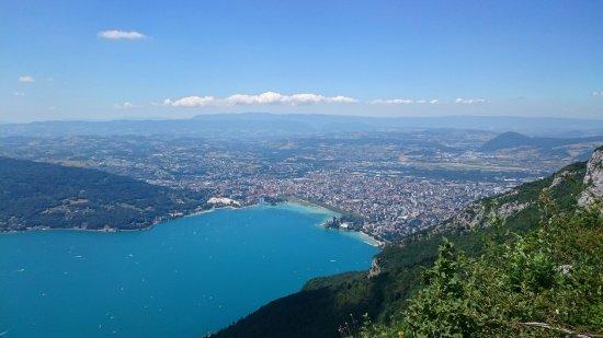 Haute-Savoie, Francia: DSC_0022_large.jpg