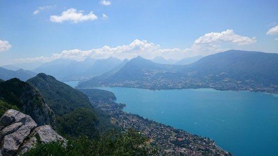 Haute-Savoie, France: DSC_0025_large.jpg