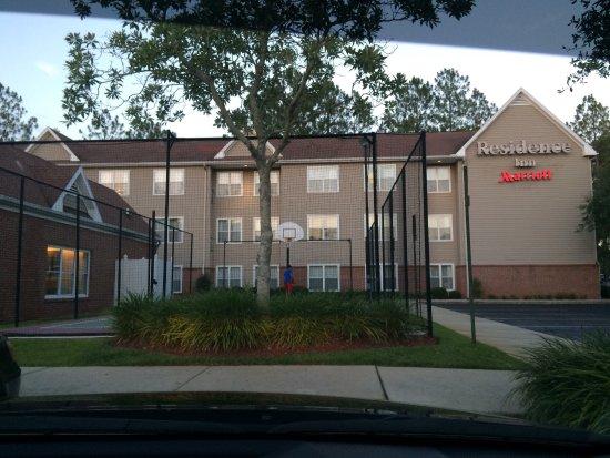 Residence Inn Tallahassee North/I-10 Capital Circle: photo2.jpg