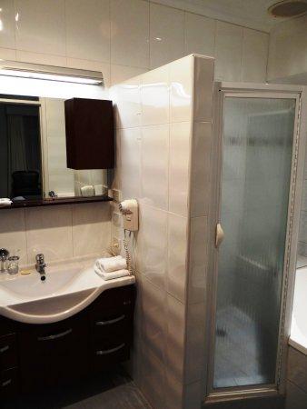 Mercure Ballarat - Lodge Room #26