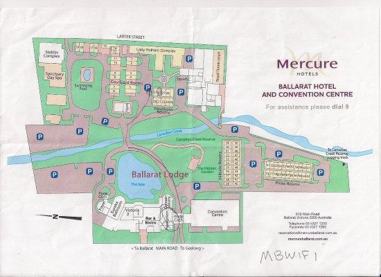 Mercure Hotel Nice Tripadvisor