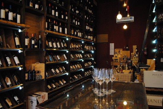 Che Wine Vinoteca