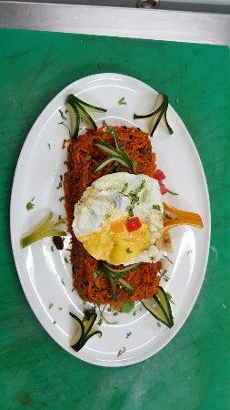 San Javier, España: Gurkha Durbar Restaurant