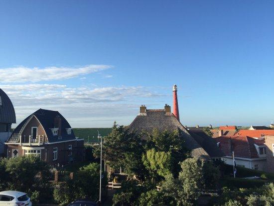 Huisduinen, Nederland: photo1.jpg